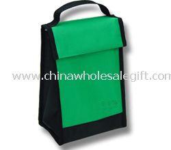 420D PVC Cooler Bag