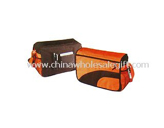 600D polyester messenger Bags
