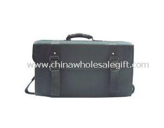 600D PVC Tool Bag