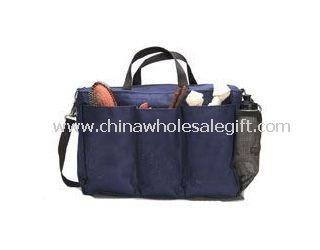 600DPolyester Pet Bag
