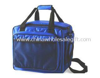 70D PVC Tool Bag