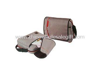 Adjustable Shoulder Strap Messenger Bags