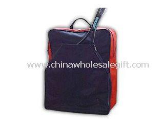 Durable material Sport Bags
