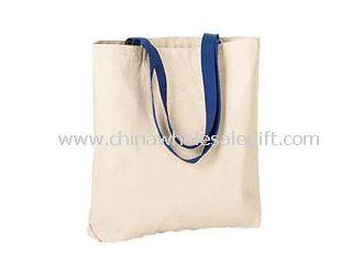 Environmentally friendly Canvas Bag