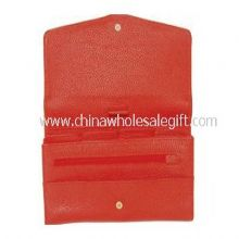 Leather Wallets images