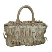 Fashion Handheld Bags images