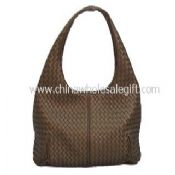 Genuine Leather handbags images