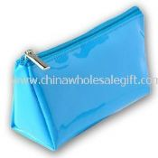 PVC Cosmetic Bag images