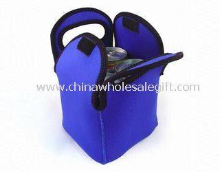 Neoprene Can Cooler Bag