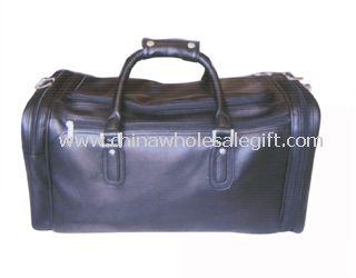 Popular Traveling Bag