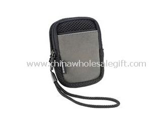PVC Camera Bag
