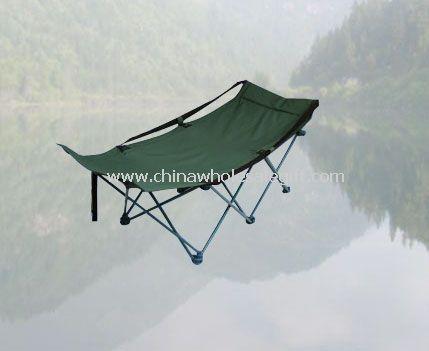 Folding Bed hammocks