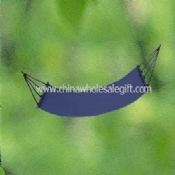 600D polyester Hammock images