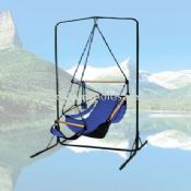 Air Chair images
