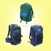 backpack school bag images