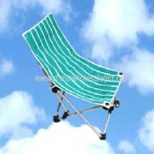 Dual Position Beach Chair images