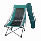 foldable Beach chair images