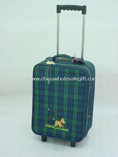 Travel Pulling Bag