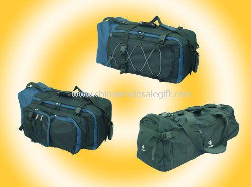 Travilling Bag
