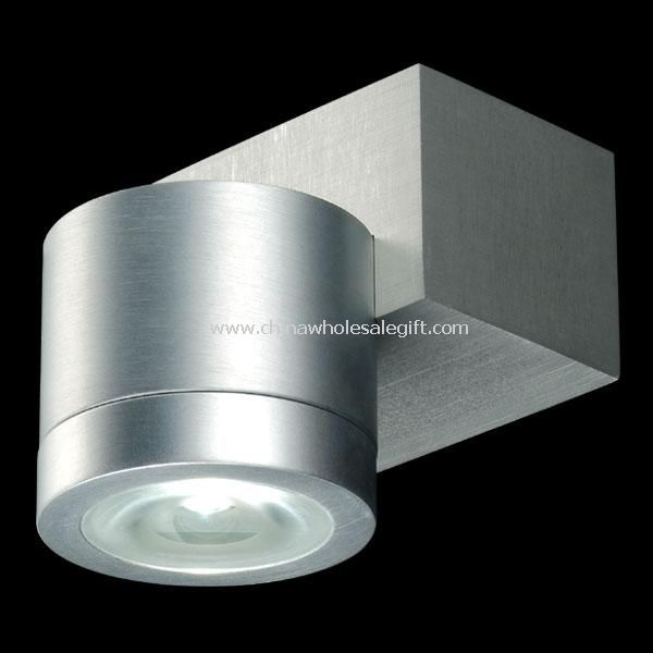 aluminum alloy led Wall Light