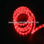 5 Wires Round LED Rope Light images