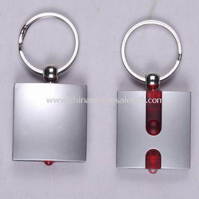 Led Card keychain light