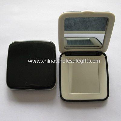 Pocket Cosmetic Mirror