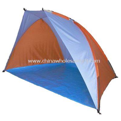 170T Beach Tents