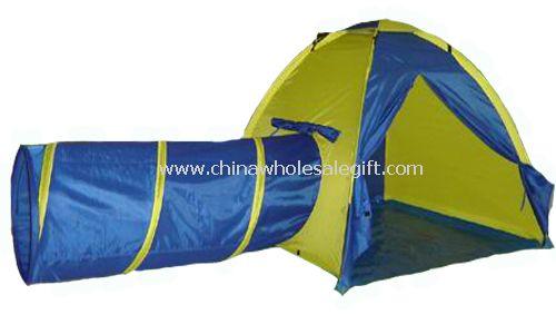 170T PA 400mm Children Tent