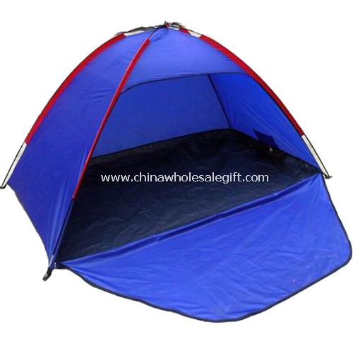 170T POLYESTER Beach Tent