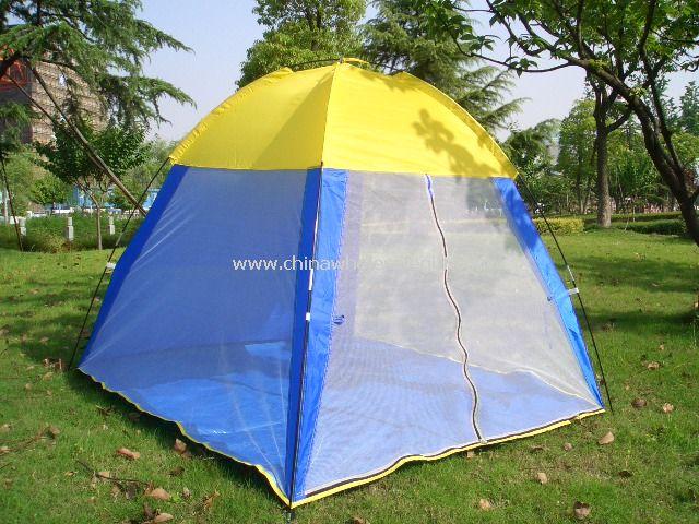 170T POLYESTER COAT Beach Tent