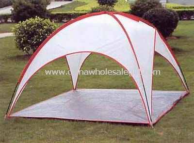 190T POLYESTER Beach Tents