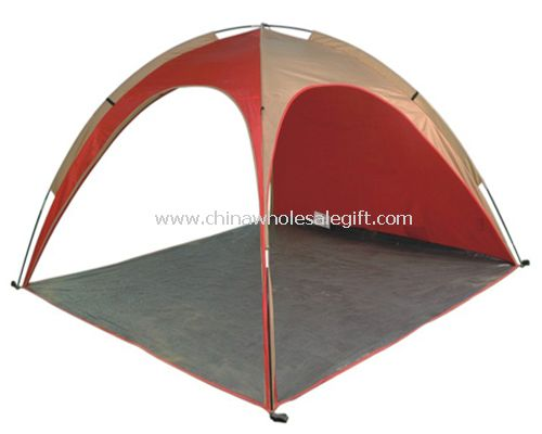 190T polyester Camping Tents