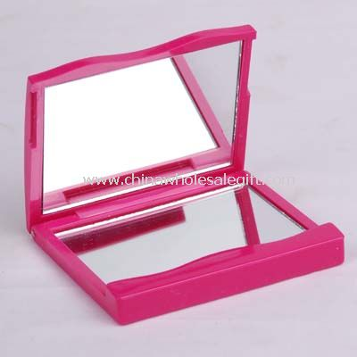 Compact Cosmetic mirror