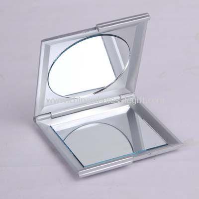 Fashion Cosmetic mirror