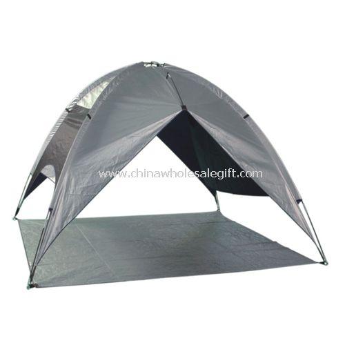 FB poles Beach Tents