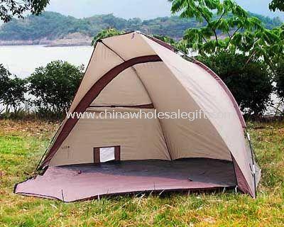 Fibre glass Pole Fishing Tents