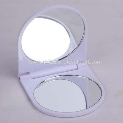 Glass Cosmetic mirror