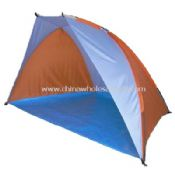 170T Beach Tents images