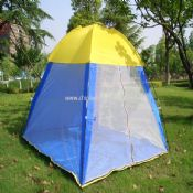 170T POLYESTER COAT Beach Tent images