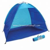 Beach Tent images