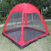 MESH Beach Tents images