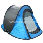 polyester Pop Up Tent images
