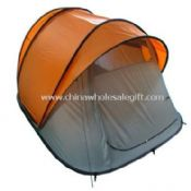 Pop Up Tent images
