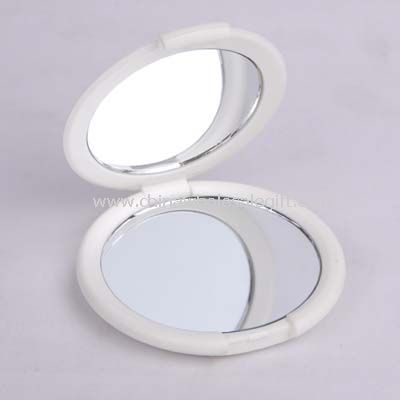 Mini Cosmetic mirror
