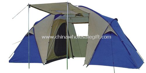 polyester Camping Tents