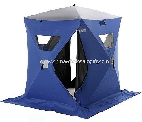 POLYESTER COAT Beach Tent