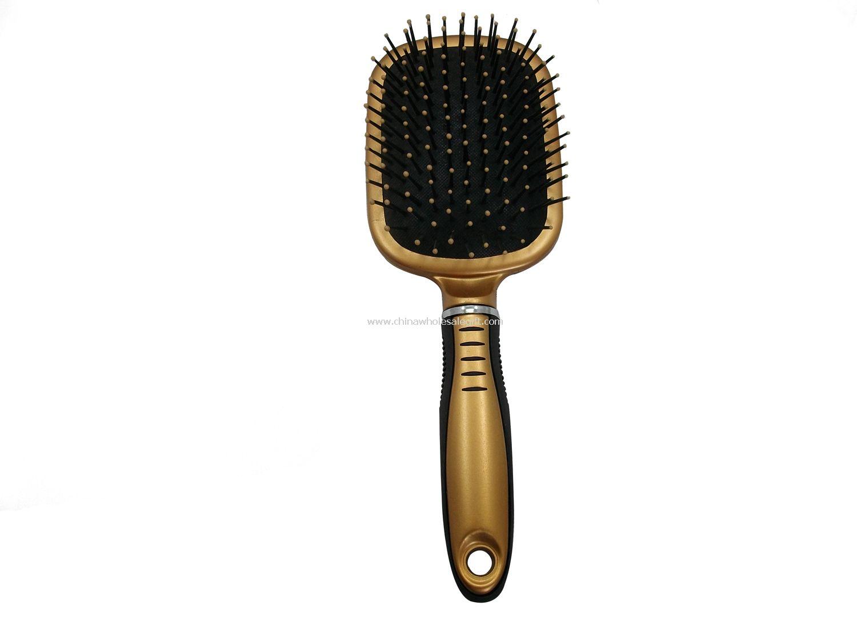 Cosmetic comb