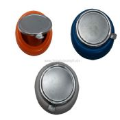 tin pocket ashtray images