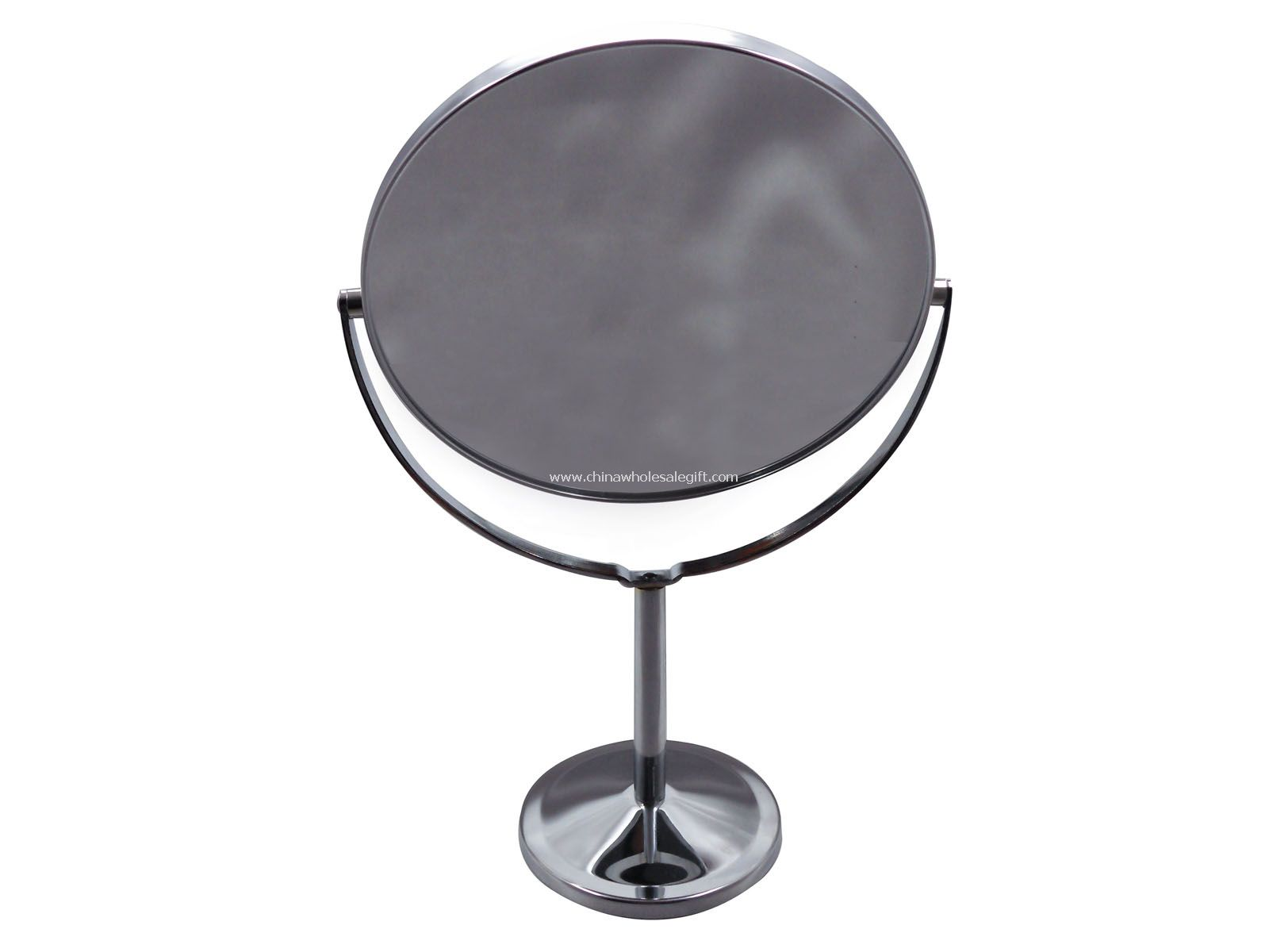 stainless steel Cosmetic Mirror